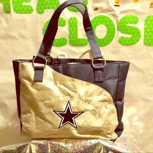 Handbags - 👜